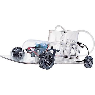 Ans de piles à combustible véhicule Horizon Hydrovoiture FCJJ-11 FCJJ-11 12 et plus