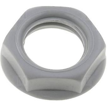 Nut Cliff CL1410 Grey 1 pc(s)