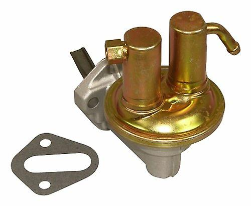 Airtex 60322 Mechanical Fuel Pump