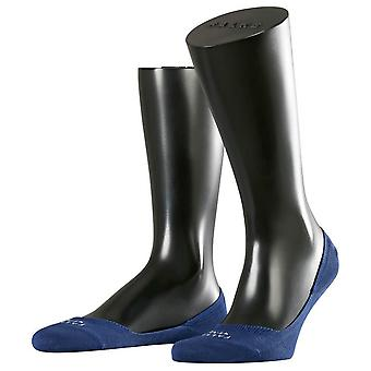 Falke Cool 24/7 Invisible Shoe Liners - Royal Blue