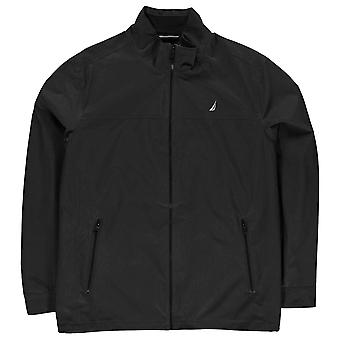 Nautica Mens Lightweight Jacket