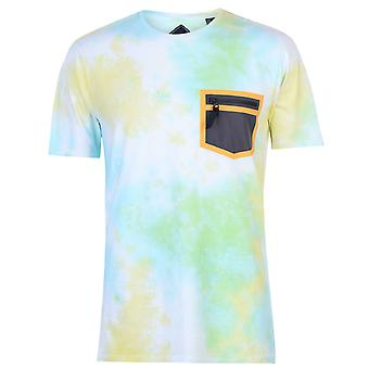 ONeill Mens aventure X Kyle T Shirt Crew Neck Tee Top manches courtes rond