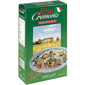 Vignola Arborio Risotto Rice
