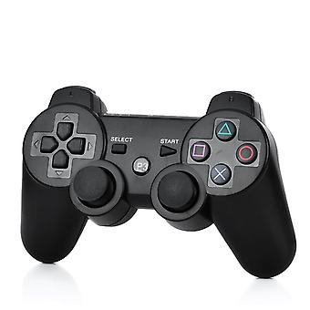 Ps3 Wireless Controller-Black