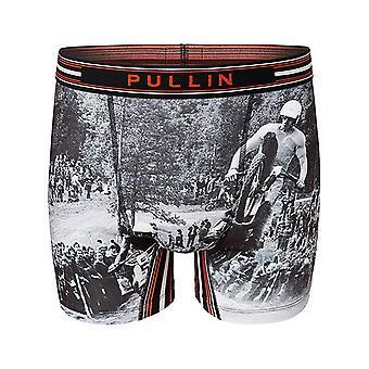 Pullin Fashion 2 Cross Underwear