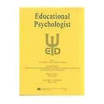 En utilisant des méthodes qualitatives pour enrichir la compréhension de la self-Regulated