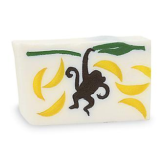 Primal elementy Soap Bar Monkey Business 170 g