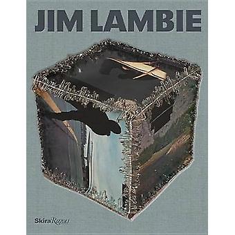 Jim Lambie by Daniel Baumann - 9780847859061 Book