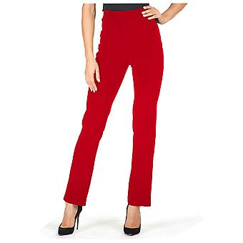 Frank Lyman Trousers 017 Red