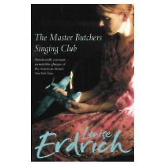 Master Butcher's Singing Club