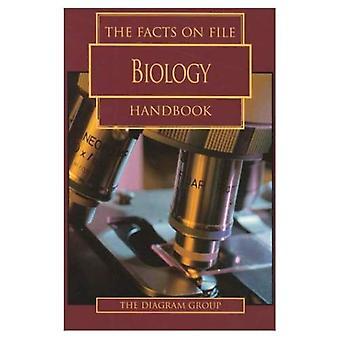 Fakta om fil biologi handbok