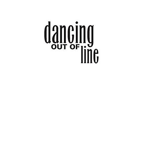 Dancing out of Line  Ballrooms, Ballets, and Mobility in Victorian Fiction and Culture
