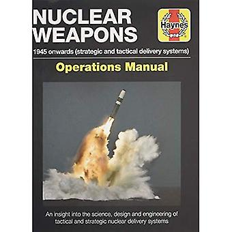 Strategic Nuclear Weapons