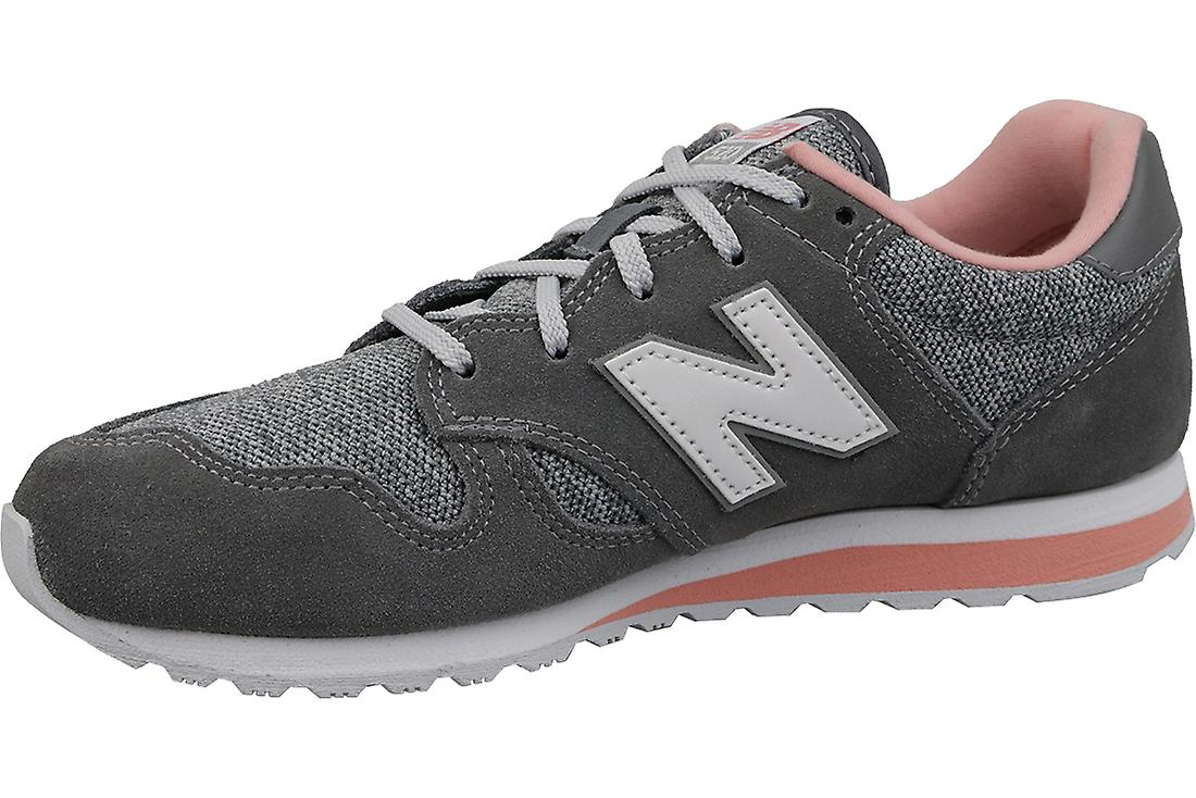 New Balance WL520TLB Womens sneakers