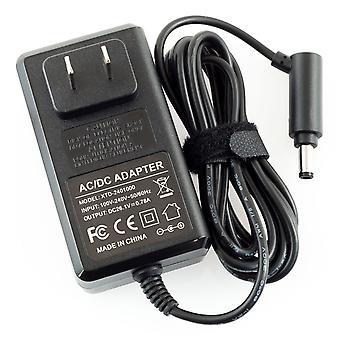 26.1V AC Adapter Charger for Dyson Cordless Vacuum V6 V7 V8 DC58 DC59 205720-02
