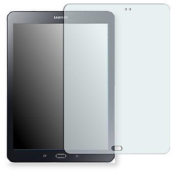 Samsung Galaxy tab S2 9.7 WiFi screen protector - Golebo crystal clear protection film