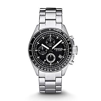 Unisex Fossil CH2600IE
