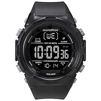 Relojes-Timex-TW5M22300 hombres