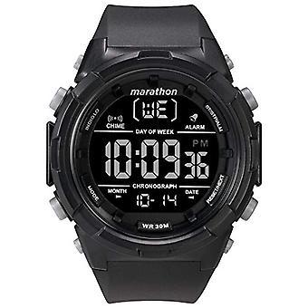 يشاهد-Timex-TW5M22300 الرجل
