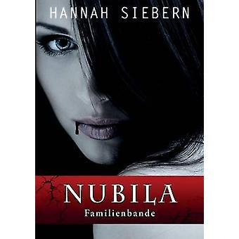 Nubila3 von Siebern & Hannah