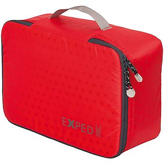 EXPED PADDED ZIP POUCH