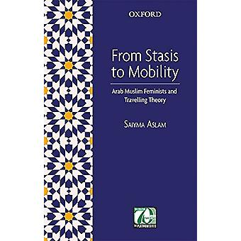 From Stasis to Mobility - Arab Muslim Feminists and Travelling Theory