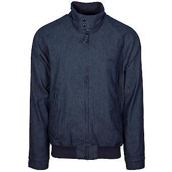 Levi's®  Levi's Denim Zip Jacket