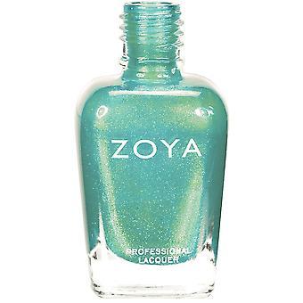 Zoya Nail Polish Collection - Zuza 15ml (ZP625)