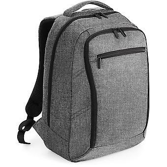 Quadra - Executive Digital Backpack