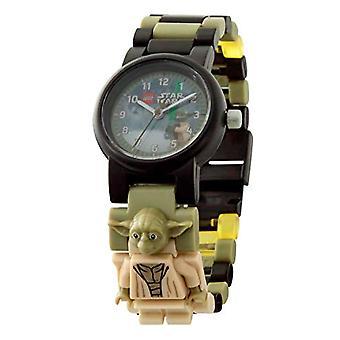 Lego Uhr Jungen Ref. 8021032