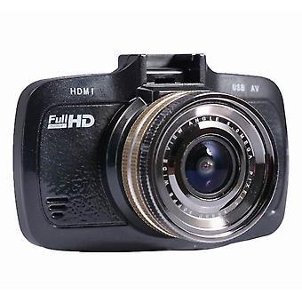 CT611 1080 p Full HD Auto Kamera/CarCam 3