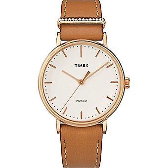 Timex Clock Woman Ref. TW2R70200VQ