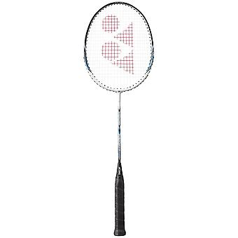 Yonex B7000MDM badminton racket blå