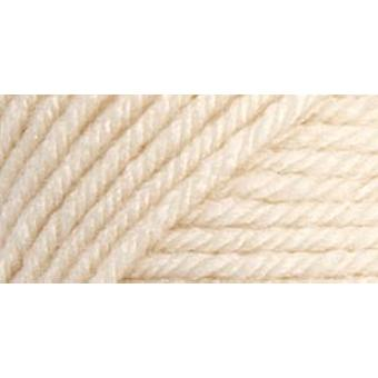Ultra Mellowspun Yarn Ecru 554 802