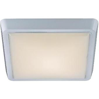 Nordlux Ceiling lamps Cubiq White Built-in LED