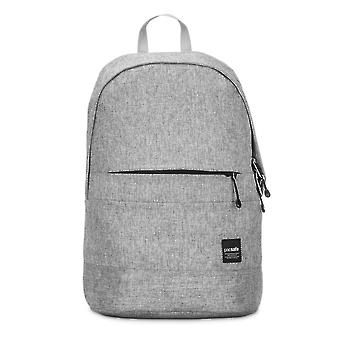 Pacsafe Slingsafe LX300 Anti-theft Backpack (Tweed Grey)