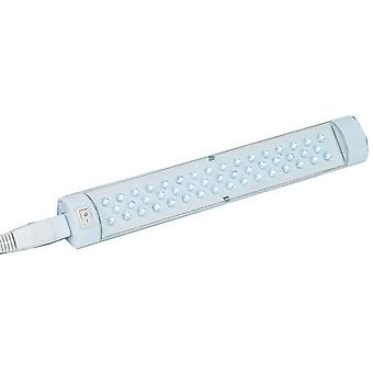 Endon EL-10038 LED Display Light