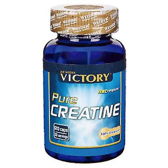 Victory Endurance Pure Creatine (Sport , Resistance and energizers)