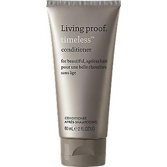 Living Proof Timeless Conditioner