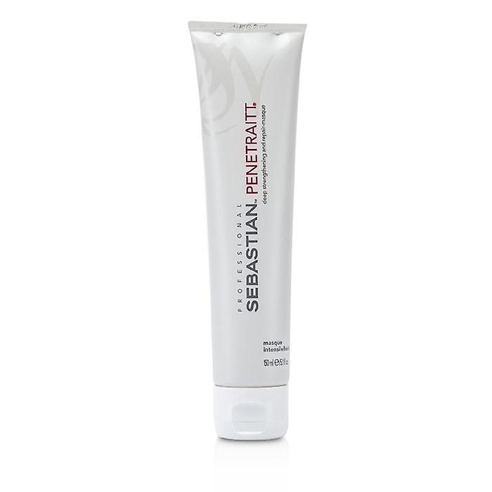 Sebastian Penetraitt Deep Versterking en Repair-Masque 150ml / 5.1oz