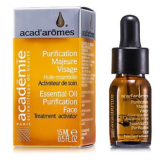 Academie AcadAromes Essential Purification Face 15ml/0.5oz