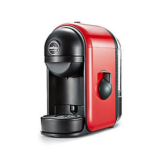 Lavazza Minu Cafe Latte rood 10080949