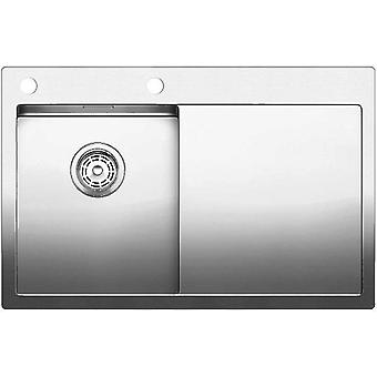 Blanco Claron sink drainer 4-S If right