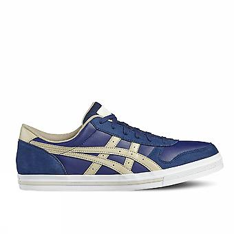 ASICS Aaron Hy526 4905 herrer Moda sko