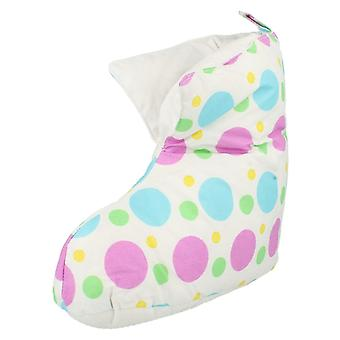 Children's Duvet Ducks Slipper Boots