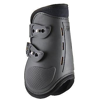 Woof Wear Smart Fetlock Boots