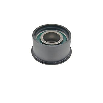 Auto 7 633-0015 Timing Belt Idler Pulley