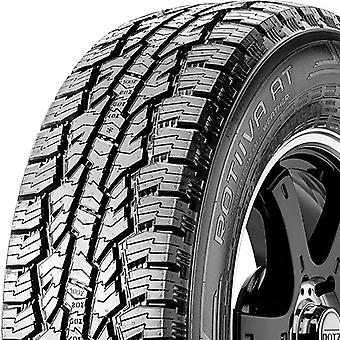 Neumáticos para todas las estaciones Nokian Rotiiva AT ( 225/70 R16 107T XL )
