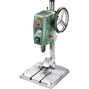 Bosch Home and Garden PBD 40 Bench drill press 710 W Total heigh