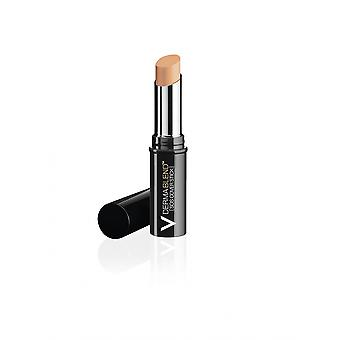 Vichy Dermablend SOS Cover Stick